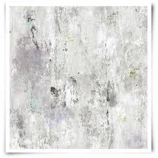 cele mai bune 25 de idei despre grey textured wallpaper pe pinterest