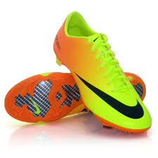 buy boots nike 1600x800px 802155 nike football boots 508 16 kb 31 05 2015