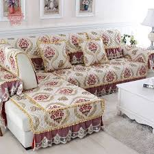 Sofa Cover Online Buy The Best Floral Sofa Slipcovers
