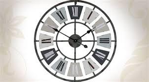 modele de cuisine ancienne modele de cuisine ancienne 13 horloge 60 cm get green design de
