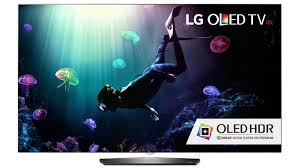 amazon led tv deals in black friday black friday tv deals 2016 10 best tvs for your money