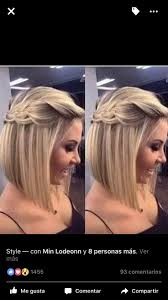 163 best geek chic style images on pinterest hairstyles short