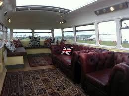 London Bus Interior 65 Best Restaurant Bus Images On Pinterest Food Trucks Mobile
