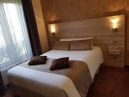 prix d une chambre d hotel chambre d hotel unique h tel 3 étoiles réservez au