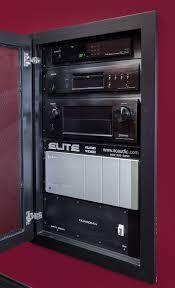 elite home theater elite audio