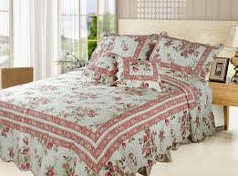 dada bedding dxj103136 country cotton 5