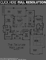 interesting floor plan 3d t for design miaowanco unique floor