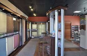 Montgomery Blinds Plantation Shutters By All About Blinds And Shutters Albuquerque