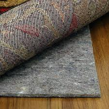 blog protect your rug and floor with rug pads
