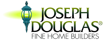 milwaukee home builders joseph douglas homes new home builder