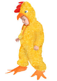 Animal Halloween Costumes For Women by Chicken Costumes For Kid U0026 Adults Halloweencostumes Com