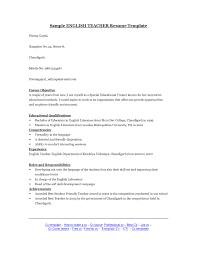 Professional Job Resume Free Resume Templates It Template Examples Cio With Regard To