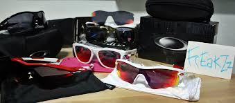 bikes oakley feedback polarized ray mo oakley ray ban persol sunglasses 10 off www