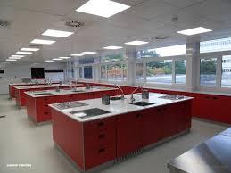 les ecoles de cuisine en eclairage led d une école de cuisine addis lighting