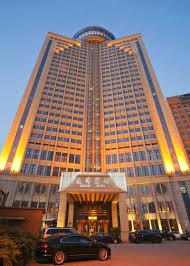 shanghai hotel ocean hotel shanghai 5 star hotel in shanghai