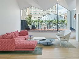Living Design Furniture Hub Furniture Lighting Living Designer Furniture Melbourne