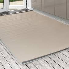 Grey Laminate Flooring Uk Grey And Cream Indoor Outdoor Rug Uk Green Decore