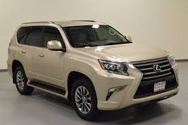 lexus gx 460 dashboard warning lights pre owned 2014 lexus gx 460 for sale in amarillo tx 43607a
