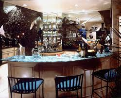 Home Bar Interior by Cool Home Bar Ideas Basic Design Home Decor Inspirations