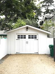adding modern cottage elements to a traditional exterior the