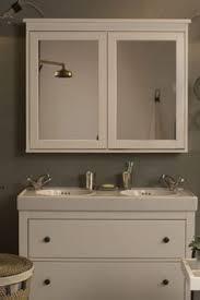 Ikea Hemnes Bathroom Vanity by 39 Awesome Ikea Bathroom Hemnes Images Bathroom Pinterest