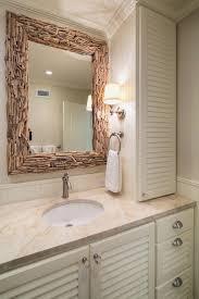 Beachy Bathroom Mirrors Bathroom Bathroom Best Of Bathroom Design Ideas