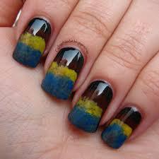23 superb sephora nail art u2013 slybury com