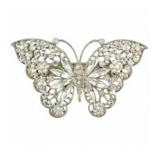 butterfly hair clip 26 best butterfly hair images on butterfly hair