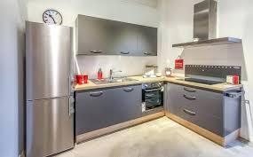 atelier cuisine vannes cuisine vannes cours de cuisine vannes alain chartier atelier