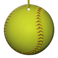 home run ornaments keepsake ornaments zazzle