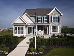 new american house plans american house plans designs american in