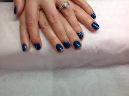 6 spots where you can get a perfect shellac manicure in dublin