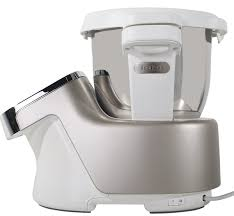 companion cuisine tefal fe800a60 cuisine companion kitchen machine appliances