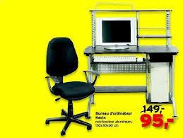 images pour bureau d ordinateur leen bakker promotion bureau d ordinateur kevin produit maison
