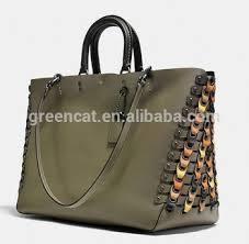 authentic designer handbags guangzhou fashion factory 100 authentic designer peridot low price