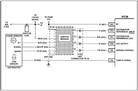 beautiful vx commodore wiring diagram gallery images for image