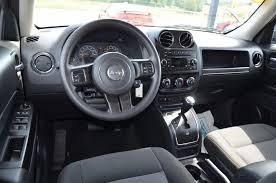red jeep patriot black rims 2016 jeep patriot sport