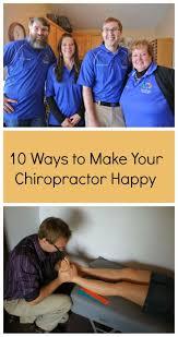 Chiropractor Duties 97 Best Chiropractic Philosophy Images On Pinterest Chiropractic