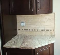 Tile Backsplash Trim Ideasidea - Backsplash trim ideas