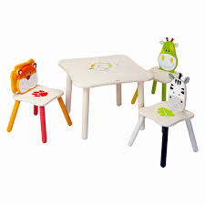 table et chaise enfant ikea chaise enfant ikea beau chaise de bureau but chaise de bureau