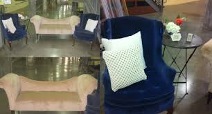 Living Room Chairs Canada Livingroom Blue Accent Chairs Australia Navy Chair Canada Target