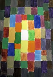 color theory from paul klee lilcreativekids