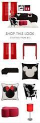 Mickey Home Decor 243 Best Images About Deco Disney On Pinterest Disney Disney