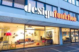 design funktion team konzept gmbh realisiert showroom designfunktion schnitzer