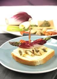 site de cuisine italienne les 23 meilleures images du tableau concours de toast à l