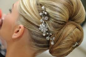 claires hair accessories rangoli jewellery and hair accessories by aisling nelson s