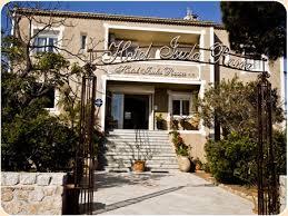 chambres d hotes ile rousse hotel ile rousse hôtel corse deux étoiles isula rossa