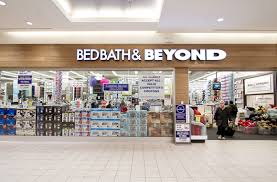 Bed Bath And Beyond Greenbrier Bed Bath And Beyond Hours On Saturday Town Country Village Bed