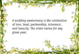 wedding celebration quotes celebrating it all lucky in you me wedding