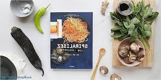 marabout cote cuisine com cuisine luxury marabout cote cuisine com hi res wallpaper